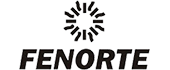 Logo FENORTE